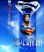 The Complete Superman Collection 1978-2016