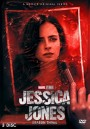 Marvel ่s Jessica Jones Season 3 ( Complete ep 1-13 จบ )