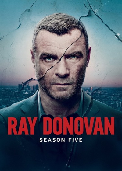 Ray Donovan Season 5 ( 12 ตอนจบ )