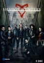 Shadowhunters The Mortal Instruments  Season 3
