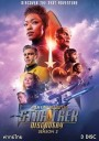 Star Trek Discovery Season 2 ( 14 ตอนจบ )
