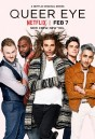 Reality-TV Queer Eye Season 4     Netflix