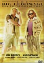 The Big Lebowski  [1998]