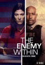 The Enemy Within Season 1 ( Episode 01-13 End )
