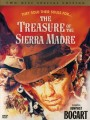 The Treasure of the Sierra Madre 1948