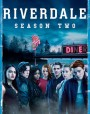 Riverdale Season 2 ( 22 ตอนจบ )