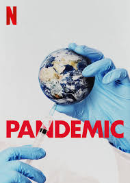Pandemic: How to Prevent an Outbreak (2020)  ระบาด Season 1