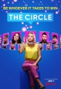The Circle US2020 Season 1