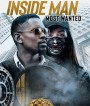Inside Man: Most Wanted (2019) ปล้นข้ามโลก