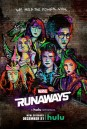 Marvel's Runaways Season 2 ( Ep.1-13 จบ )