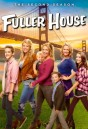 Fuller House  Season 2 ( EP1-13 END )