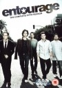 Entourage Season 5 ( 12 ตอนจบ )