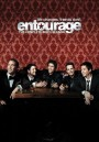 Entourage Season 6 ( 12 ตอนจบ )
