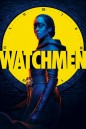 Watchmen (2019) Season 1 (Ep. 1-9end)