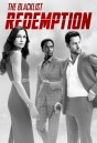 THE BLACKLIST REDEMPTION SEASON 1 ( EP.1-EP.8 จบ พากย์ไทย )