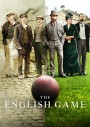 The English Season 1