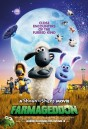A Shaun the Sheep Movie Farmageddon (2020) ภาษาใบ้นะคะ