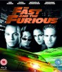 The Fast and the Furious (2001) เร็ว..แรงทะลุนรก