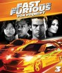 The Fast and the Furious: Tokyo Drift (2006) เร็ว..แรงทะลุนรก ซิ่งแหกพิกัดโตเกียว
