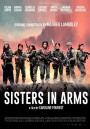 Sister in Arms (2019)
