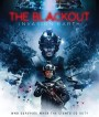 The Blackout: Invasion Earth (2020)