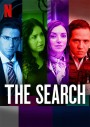 The Search  ( ep 1-6 )