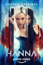 HANNA Season 2 ( Episode 1-8 จบ )