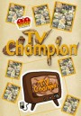 TV Champion