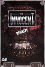 The Innocent Reunite Concert