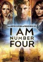 I Am Number Four  4