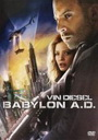 BABYLON A.D. ... 
