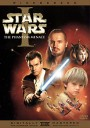STAR WARS I The Phantom Menace สตราวอร์ส 1