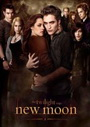 The Twilight Saga: New Moon   2 
