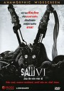 Saw VI  -- 6