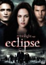 The Twilight Saga Eclipse   3  