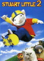 STUART LITTLE 2   2