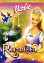 Barbie RAPUnZEL  :  