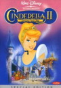 CINDERELLA II  