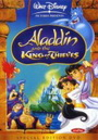 Aladdin and the King of Thieves 3 