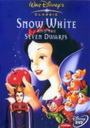 Snow White And The Seven Dwarft  