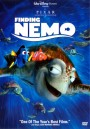 FINDING NEMO  .. 