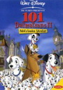 101 Dalmatians II 101  2
