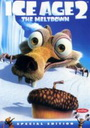 ICE AGE 2 THE MELTDOWN  2  
