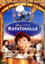 RATATOUILLE ---   
