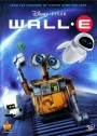 WALL.E -  