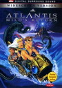 ATLANTIS RETURN  2 :