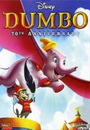 Dumbo 70th Anniversary   70  