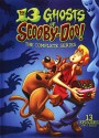 13 Ghosts Of Scooby-Doo! -  13  