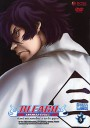 Bleach      5 ( 45)