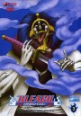 Bleach    3 ( 48)
